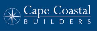 Cape Coastal Builders
